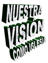 nuestra_vision
